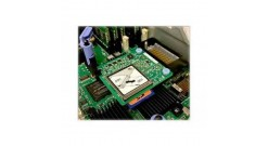 IBM SD Media Adapter with 2 Blank SD Media for System x..