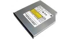 Оптический привод IBM Ultraslim Enhanced SATA Multiburner..