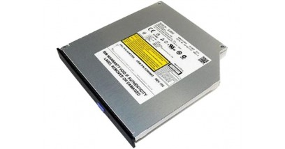 Оптический привод IBM Ultraslim Enhanced SATA Multiburner