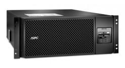 ИБП Tripp Lite 6000 VA, 3U (POWER MODULE ONLY) rack/tower mount. SmartOnline Int..