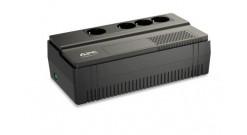 ИБП APC Back-UPS BV500I-GR, 500ВA..