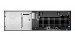 ИБП APC Smart-UPS SRT 5000VA RM 208/230V HW