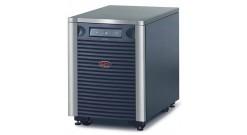 ИБП APC Symmetra LX 4kVA Scalable to 8kVA N+1, 220/230/240V or 380/400/415V..