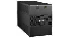ИБП EATON 5E 850VA, 850ВA (5E850IUSB)..