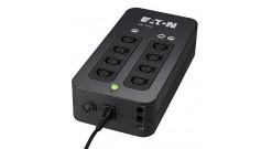 ИБП Eaton (3S700IEC) Eaton 3S 700 IEC Off- Line..