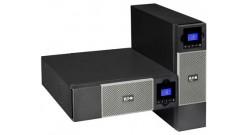 ИБП Eaton (5PX1500iRT) 5PX 1500i RT2U..