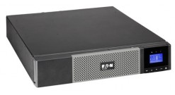 ИБП Eaton (5PX3000IRTN) 5PX 3000i RT2U Netpack. Line-Interactive...