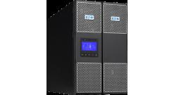 ИБП Eaton (9PX11KiBP) Eaton 9PX 11000i HotSwap..
