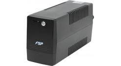 ИБП FSP FP650 650VA SCHUKO2 PPF3601400..
