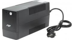 ИБП FSP FP850 850VA IEC PPF4801100..