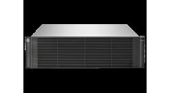 ИБП HP R5KVA and R7KVA, 3U, Extended Runtime Module..