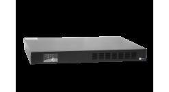 ИБП INELT Intelligent II 500RM1U. Высота 1U..