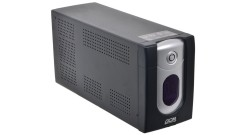 ИБП PowerCom IMD-1500AP Imperial 1500VA/900W Display,USB,AVR,RJ11,RJ45..