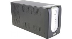 ИБП PowerCom Imperial IMP-1025AP..