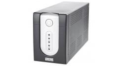 ИБП PowerCom Imperial IMP-1500AP..
