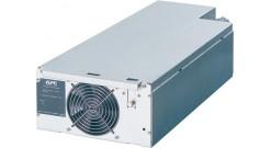 ИБП APC Symmetra power module pack 4KVA