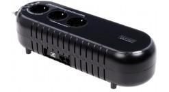 ИБП PowerCom WOW UPS 1000VA USB UPSMON Plus tel/modem..