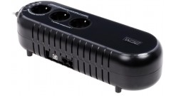 ИБП PowerCom WOW UPS 850VA USB UPSMON Plus tel/modem..