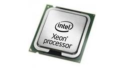 Процессор Intel Xeon Phi Coprocessor 3120P (6GB/1.1GHz) PCIe Card, Passively Coo..