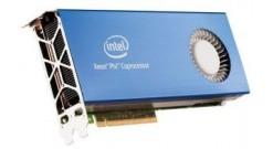 Процессор Intel Xeon Phi Coprocessor 7120D (16GB/1.238GHz) PCIe Card, Passively ..