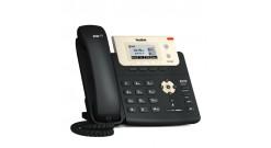 IP-телефон Yealink SIP-T21P E2..