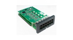 Модуль коммутатора Avaya IP OFFICE IP500 V2 COMBO CARD ATM V2
