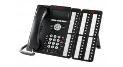 Модуль расширения Avaya IP PHONE 1600 SERIES 32-BUTTON MODULE BLACK