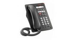 Системный цифровой телефон AVAYA IP PHONE 1603-I IP DESKPHONE ICON ONLY..