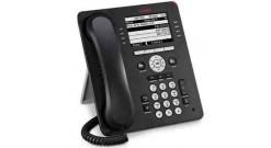 Системный цифровой телефон AVAYA IP PHONE 9608G GRY