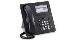 Системный цифровой телефон AVAYA IP PHONE 9621G