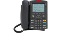 Телефон IP Avaya 1230 Charcoal with Icon Keys without Power Supply