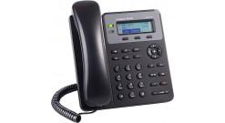 IP телефон GRANDSTREAM GXP-1610..