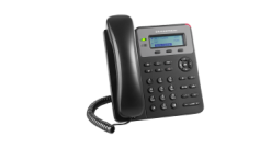IP телефон GRANDSTREAM GXP-1615..