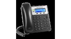 IP телефон GRANDSTREAM GXP-1620..