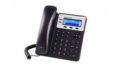 IP телефон GRANDSTREAM GXP-1625..