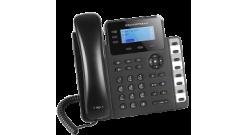 IP телефон GRANDSTREAM GXP-1630..