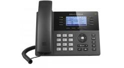 IP телефон GRANDSTREAM GXP-1782..