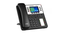 IP телефон GRANDSTREAM GXP-2130 [gxp-2130v2]..