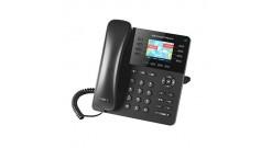 IP телефон GRANDSTREAM GXP-2135..