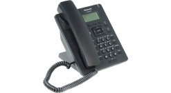 Телефон IP Panasonic KX-HDV100RU..
