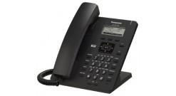 Телефон IP Panasonic KX-HDV100RUB..
