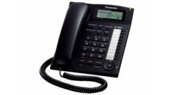 Телефон IP Panasonic KX-HDV130RU..