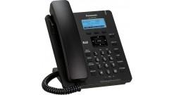 Телефон IP Panasonic KX-HDV130RUB..