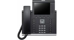 IP телефон UNIFY COMMUNICATIONS OpenScape 55G [l30250-f600-c290]..