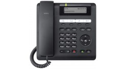 IP телефон UNIFY COMMUNICATIONS OpenScape CP205 [l30250-f600-c432]..