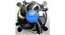 Intel CPU Fan Cooler for Socket 1156/1155 (E97379-001)
