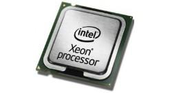 Процессор Intel Xeon E5-1680V3 (3.2 GHz/20M) (SR20H) LGA2011..