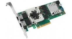 Адаптер Dell Intel Ethernet X540 DP 10G BASE-T Server Adapter - Kit, Cu, PCIE..
