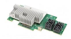 Контроллер Intel Raid RMS3VC160 SAS/SATA 16-port (946902)