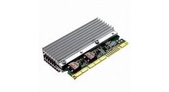 Процессорный температурный бланк INTEL (для редких сокетов процессора) for Intel® Server Platforms SR4850HW4 and SR6850HW4